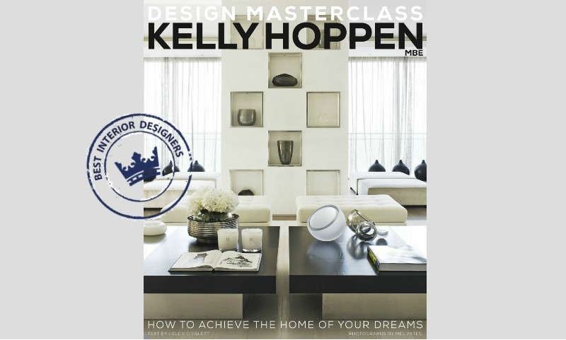 Most Collectible Interior Design Books by Kelly Hoppen ➤Discover the season's newest designs and inspirations. Visit Best Interior Designers at www.bestinteriordesigners.eu #bestinteriordesigners #topinteriordesigners #bestdesignprojects #interiordesignideas @BestID kelly hoppen Most Collectible Interior Design Books by Kelly Hoppen Most Collectible Interior Design Books by Kelly Hoppen 3