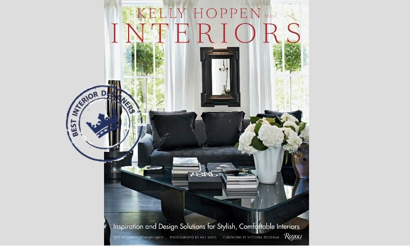 Most Collectible Interior Design Books by Kelly Hoppen ➤Discover the season's newest designs and inspirations. Visit Best Interior Designers at www.bestinteriordesigners.eu #bestinteriordesigners #topinteriordesigners #bestdesignprojects #interiordesignideas @BestID kelly hoppen Most Collectible Interior Design Books by Kelly Hoppen Most Collectible Interior Design Books by Kelly Hoppen 4
