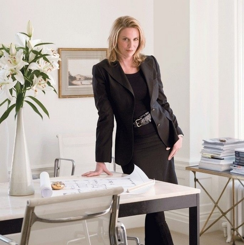 4 Female Interior Designers to Watch in New York interior designers 4 Female Interior Designers to Watch in New York TOP 10 Best Interior Design Projects by Victoria Hagan Interiors 2