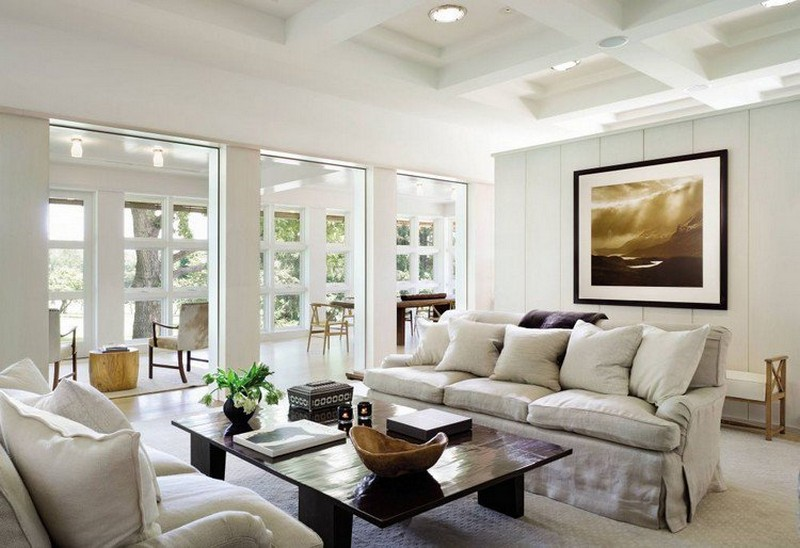 TOP 10 Best Interior Design Projects by Victoria Hagan Interiors ➤ Discover the season's newest designs and inspirations. Visit Best Interior Designers at www.bestinteriordesigners.eu #bestinteriordesigners #topinteriordesigners #bestdesignprojects #interiordesignideas @BestID