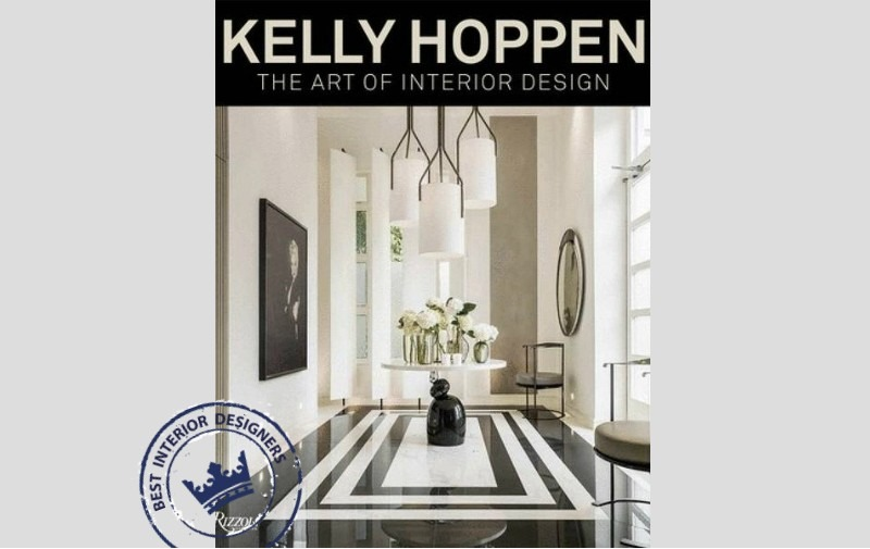 famous interior designers famous interior designers 2017 Interior Design Books Featuring Worldwide Famous Interior Designers  ➤Discover the seasonu0027s newest designs and inspirations