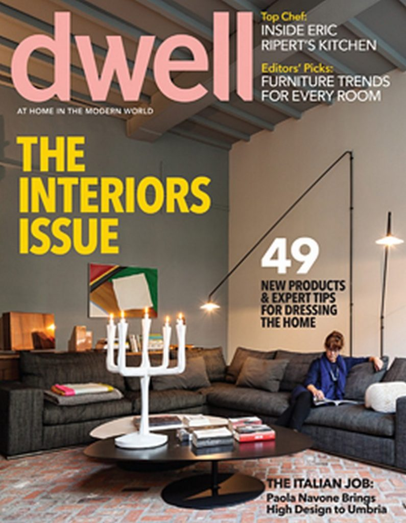 Interior Design Tips - 5 Interior Design Magazines to Read This Weekend ➤Discover the season's newest designs and inspirations. Visit Best Interior Designers at www.bestinteriordesigners.eu #bestinteriordesigners #topinteriordesigners #bestdesignprojects #interiordesignideas @BestID interior design magazines Interior Design Tips: 5 Interior Design Magazines to Read This Weekend Interior Design Tips 5 Interior Design Magazines to Read This Weekend 1