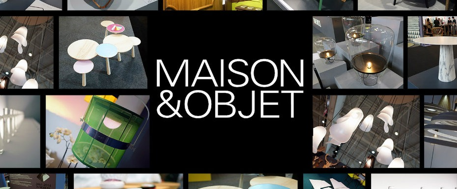 Maison et Objet 2017 - Tristan Auer is Chosen as Designer of the Year ➤Discover the season's newest designs and inspirations. Visit Best Interior Designers at www.bestinteriordesigners.eu #bestinteriordesigners #topinteriordesigners #bestdesignprojects #interiordesignideas @BestID maison et objet 2017 Maison et Objet 2017: Tristan Auer is Chosen as Designer of the Year Maison et Objet 2017 Tristan Auer is Chosen as Designer of the Year 8
