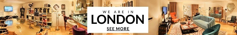 1Get to Know the Most Coveted Experience During London Design Festival ➤ To see more news about the Interior Design Magazines in the world visit us at www.interiordesignmagazines.eu #interiordesignmagazines #designmagazines #bestinteriordesign #designevents #londondesignfestival #londondesignfestival2017 #bestdesignevents @imagazines london design festival Get to Know the Most Coveted Experience During London Design Festival banner covet london