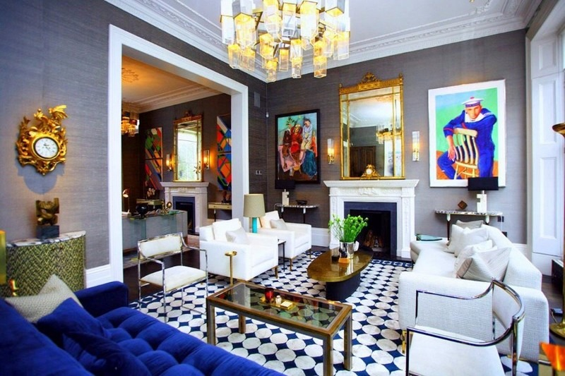 10+ Top Interior Design Companies In The UK You Need To Know   Best Interior
