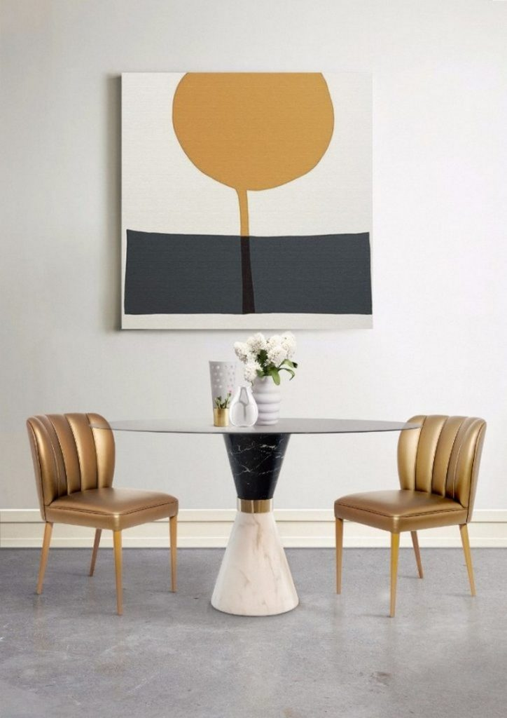 13 Reasons Why Everybody Loves Mid-Century Modern Design ➤Discover the season's newest designs and inspirations. Visit Best Interior Designers! #bestinteriordesigners #topinteriordesigners #bestdesignprojects #interiordesignideas #midcenturystyle #midcenturyfurniture #midcenturydesign @BestID mid-century modern design 13 Reasons Why Everybody Loves Mid-Century Modern Design 13 Reasons Why Everybody Loves Mid Century Modern Design 2