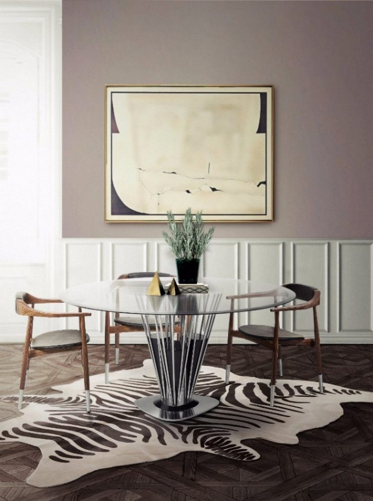 13 Reasons Why Everyone Fall in Love with Mid-Century Modern Design ➤ Discover the season's newest designs and inspirations. Visit Design Build Ideas blog! #designbuildideas #interiordesignideas #midcenturystyle #midcenturyfurniture #midcenturydesign @designbuildidea mid-century modern design 13 Reasons Why Everyone Fall in Love with Mid-Century Modern Design 13 Reasons Why Everybody Loves Mid Century Modern Design 6