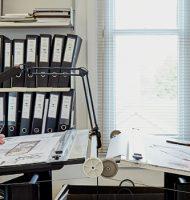 Get to Know the Best Interior Design Studios in the UK ➤Discover the season's newest designs and inspirations. Visit Best Interior Designers! #bestinteriordesigners #topinteriordesigners #bestdesignprojects #londondesignfestival #100design #designjunction #interiordesignideas @BestID