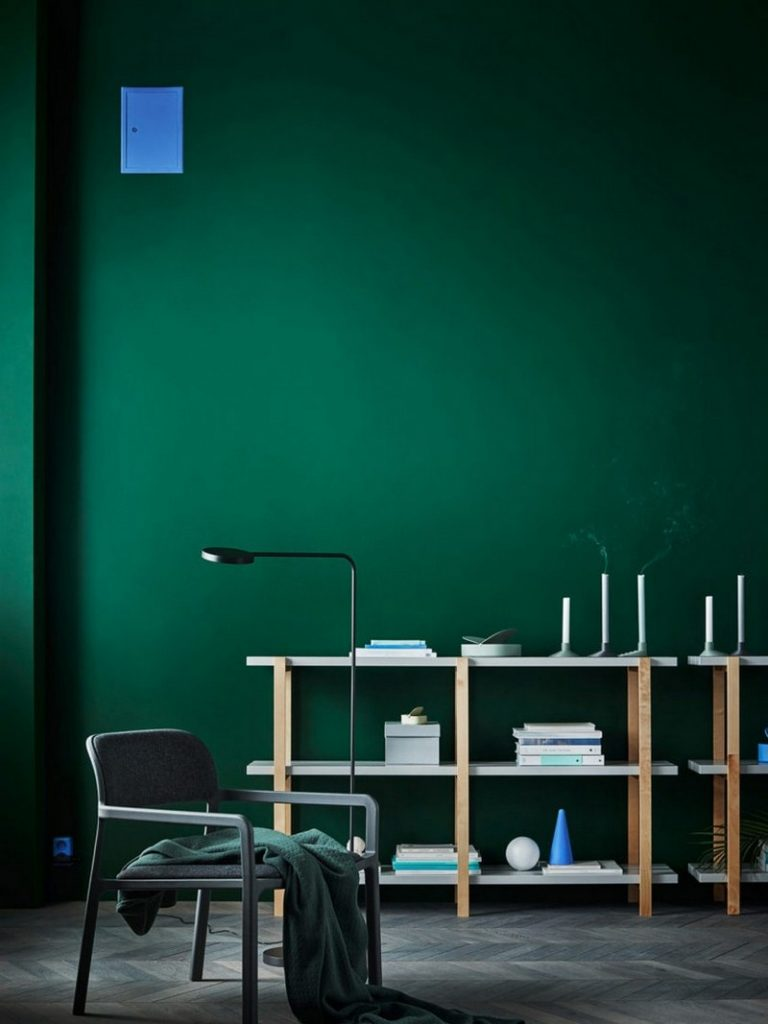 IKEA Releases New YPPERLIG Collection by HAY Design Studio ➤Discover the season's newest designs and inspirations. Visit Best Interior Designers! #bestinteriordesigners #topinteriordesigners #interiordesign #IKEA # YPPERLIGCollection #HAYDesignStudio #HAY #HAYStudio @BestID new ypperlig collection IKEA Releases New YPPERLIG Collection by HAY Design Studio IKEA Releases New YPPERLIG Collection by HAY Design Studio 10