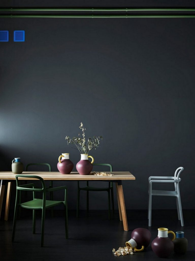 IKEA Releases New YPPERLIG Collection by HAY Design Studio ➤Discover the season's newest designs and inspirations. Visit Best Interior Designers! #bestinteriordesigners #topinteriordesigners #interiordesign #IKEA # YPPERLIGCollection #HAYDesignStudio #HAY #HAYStudio @BestID new ypperlig collection IKEA Releases New YPPERLIG Collection by HAY Design Studio IKEA Releases New YPPERLIG Collection by HAY Design Studio 11