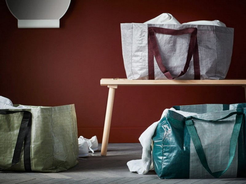 IKEA Releases New YPPERLIG Collection by HAY Design Studio ➤Discover the season's newest designs and inspirations. Visit Best Interior Designers! #bestinteriordesigners #topinteriordesigners #interiordesign #IKEA # YPPERLIGCollection #HAYDesignStudio #HAY #HAYStudio @BestID new ypperlig collection IKEA Releases New YPPERLIG Collection by HAY Design Studio IKEA Releases New YPPERLIG Collection by HAY Design Studio 13