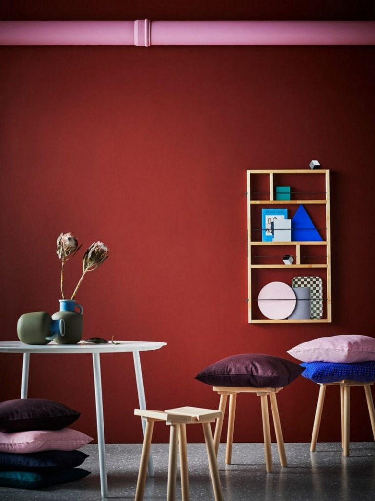 IKEA Releases New YPPERLIG Collection by HAY Design Studio ➤Discover the season's newest designs and inspirations. Visit Best Interior Designers! #bestinteriordesigners #topinteriordesigners #interiordesign #IKEA # YPPERLIGCollection #HAYDesignStudio #HAY #HAYStudio @BestID new ypperlig collection IKEA Releases New YPPERLIG Collection by HAY Design Studio IKEA Releases New YPPERLIG Collection by HAY Design Studio 16