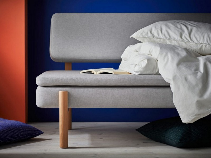 IKEA Releases YPPERLIG Collection by HAY Design Studio ➤Discover the season's newest designs and inspirations. Visit Best Interior Designers! #bestinteriordesigners #topinteriordesigners #interiordesign #IKEA # YPPERLIGCollection #HAYDesignStudio #HAY #HAYStudio @BestID new ypperlig collection IKEA Releases New YPPERLIG Collection by HAY Design Studio IKEA Releases New YPPERLIG Collection by HAY Design Studio 3