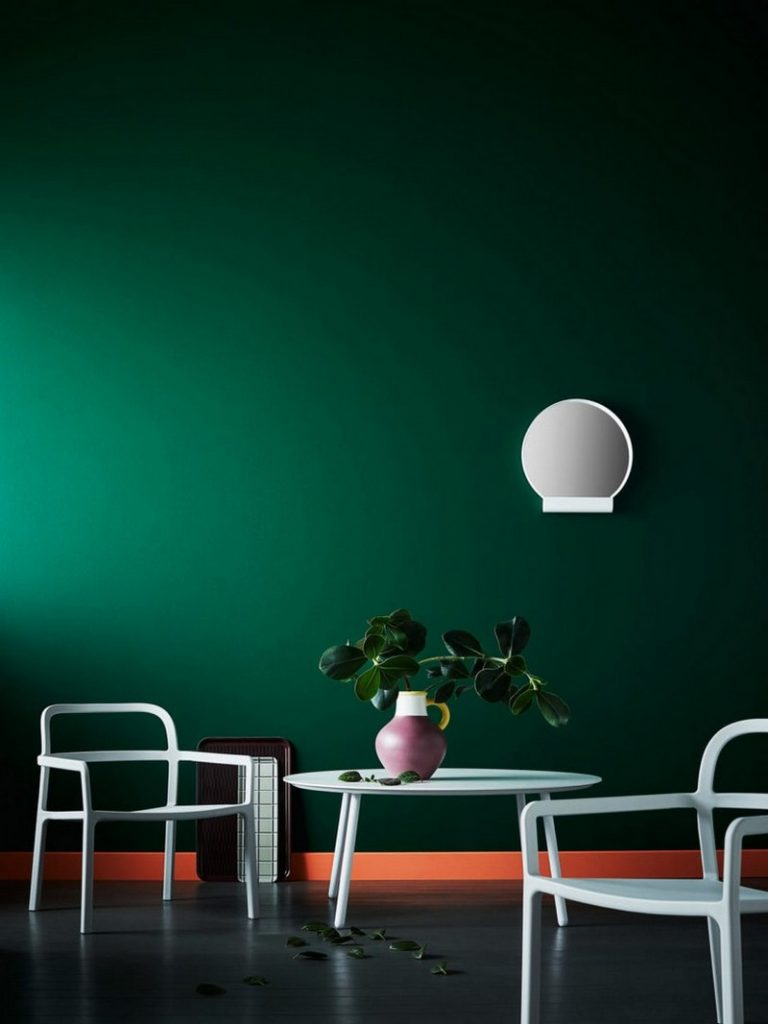 IKEA Releases YPPERLIG Collection by HAY Design Studio ➤Discover the season's newest designs and inspirations. Visit Best Interior Designers! #bestinteriordesigners #topinteriordesigners #interiordesign #IKEA # YPPERLIGCollection #HAYDesignStudio #HAY #HAYStudio @BestID new ypperlig collection IKEA Releases New YPPERLIG Collection by HAY Design Studio IKEA Releases New YPPERLIG Collection by HAY Design Studio 4