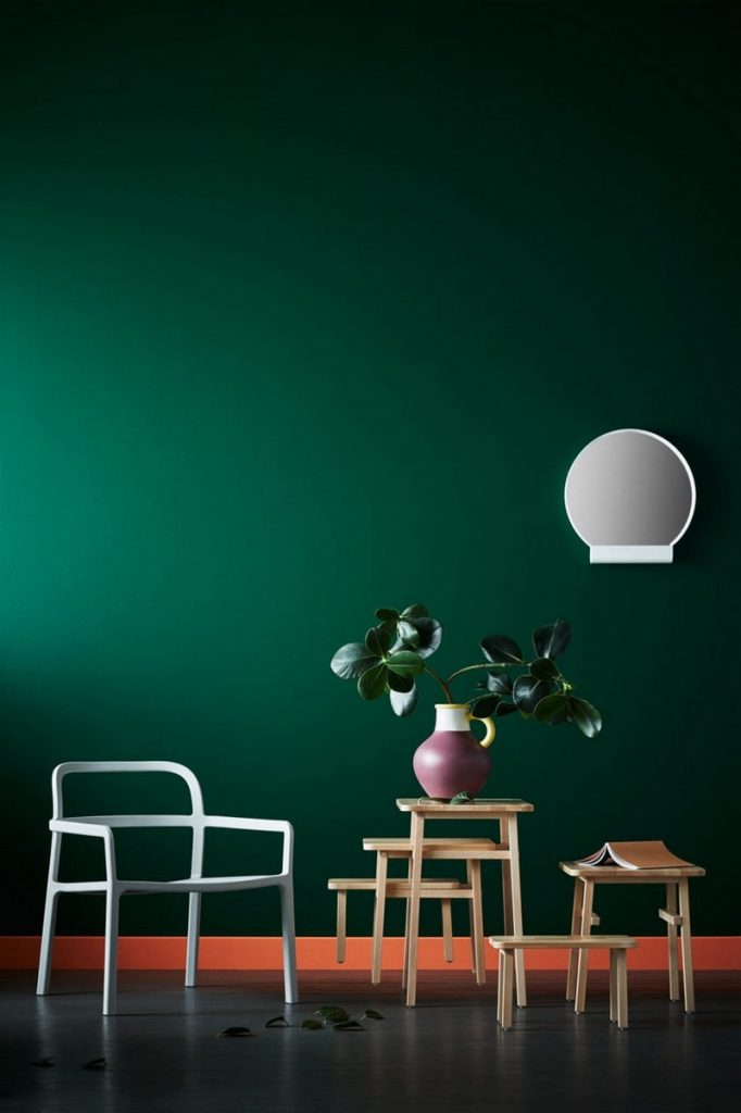 IKEA Releases New YPPERLIG Collection by HAY Design Studio ➤Discover the season's newest designs and inspirations. Visit Best Interior Designers! #bestinteriordesigners #topinteriordesigners #interiordesign #IKEA # YPPERLIGCollection #HAYDesignStudio #HAY #HAYStudio @BestID new ypperlig collection IKEA Releases New YPPERLIG Collection by HAY Design Studio IKEA Releases New YPPERLIG Collection by HAY Design Studio 5