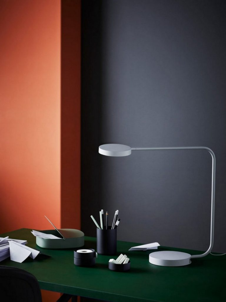 IKEA Releases YPPERLIG Collection by HAY Design Studio ➤Discover the season's newest designs and inspirations. Visit Best Interior Designers! #bestinteriordesigners #topinteriordesigners #interiordesign #IKEA # YPPERLIGCollection #HAYDesignStudio #HAY #HAYStudio @BestID new ypperlig collection IKEA Releases New YPPERLIG Collection by HAY Design Studio IKEA Releases New YPPERLIG Collection by HAY Design Studio 8