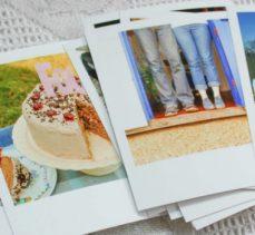 100+ Best Interior Designers on Instagram to Get Inspiration Ideas -India Mahdavi - Kelly Hoppen - Kelly Wearstler - Marcel Wanders - Nate Berkus - Philippe Starck ➤ Discover the season's newest designs and inspirations. Visit Best Interior Designers! #bestinteriordesigners #topinteriordesigners #instagram #InspirationIdea @BestID