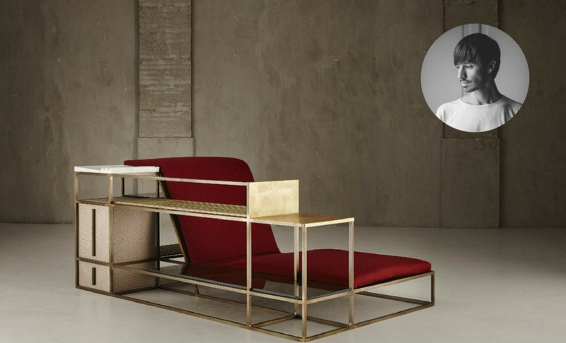 Discover the Italian Rising Talents at Maison et Objet 2018 - Best Design Events 2018 - Maison et Objet Paris 2018 - Maison et Objet January 2018 - Best Interior Designers ➤Discover the season's newest designs and inspirations. Visit Best Interior Designers! #bestinteriordesigners #topinteriordesigners #dailydesignnews #bestdesignevents #designevents #designnews #designagenda #MaisonEtObjet2018 #MaisonEtObjet @BestID maison et objet 2018 Discover the Italian Rising Talents at Maison et Objet 2018 Discover the Italian Rising Talents at Maison et Objet 2018 Best Design Events 2018 Maison et Objet Paris 2018 Maison et Objet January 2018 Best Interior Designers 4