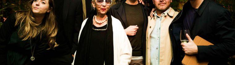 Maison et Objet Paris 2018 - Get to Know the Six Italian Rising Talents - Rising Talent Awards - Maison et Objet 2018 ➤ Discover the season's newest designs and inspirations. Visit Best Interior Designers! #bestinteriordesigners #topinteriordesigners #MaisonetObjet #MaisonetObjet2018 #MO2018 @BestID
