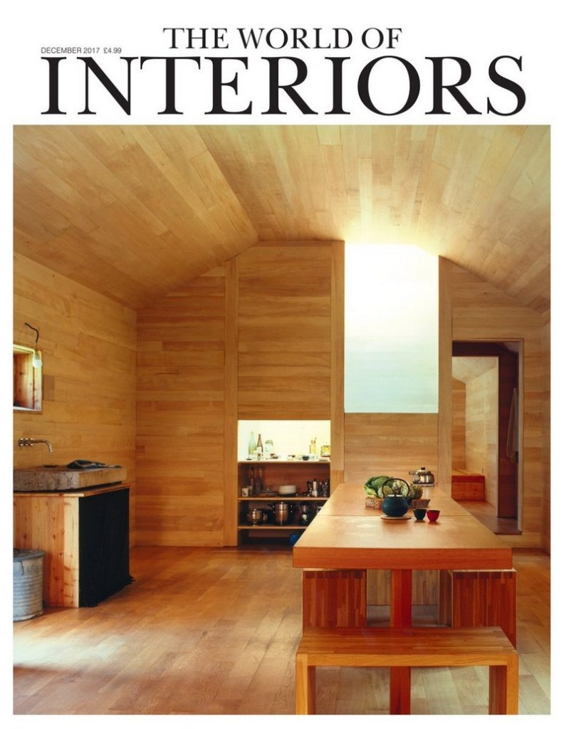 The best interior design magazines you ll find at maison - Best interior decorating magazines ...