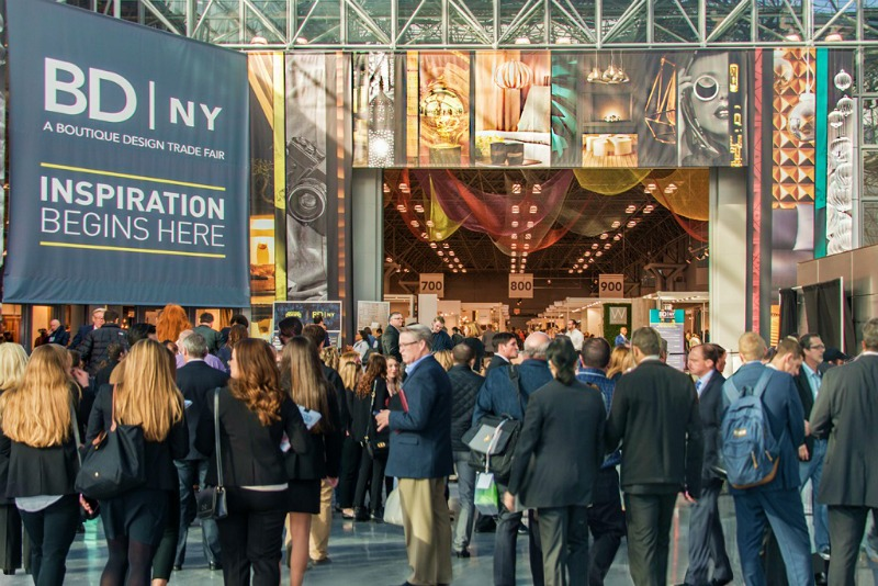 World's Best Design Events in November 2018 You Should Schedule Now - Best Interior Designers - BDNY 2018 - Boutique Design New York ➤Discover the season's newest designs and inspirations. Visit Best Interior Designers! #bestinteriordesigners #topinteriordesigners #dailydesignnews #bestdesignevents #designevents #designnews #designagenda #BDNY #BDNY2018 @BestID World's Best Design Events in November 2018 You Should Schedule Now - Best Interior Designers - BDNY 2018 - Boutique Design New York ➤Discover the season's newest designs and inspirations. Visit Best Interior Designers! #bestinteriordesigners #topinteriordesigners #dailydesignnews #bestdesignevents #designevents #designnews #designagenda #BDNY #BDNY2018 @BestID best design events in november 2018 World's Best Design Events in November 2018 You Should Schedule Now World   s Best Design Events in November 2018 You Should Schedule Now Best Interior Designers BDNY 2018 Boutique Design New York 1