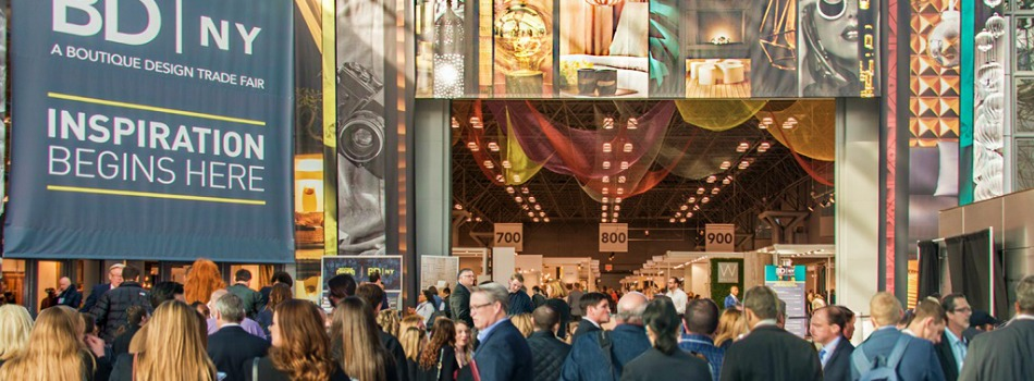 World's Best Design Events in November 2018 You Should Schedule Now - Best Interior Designers - BDNY 2018 - Boutique Design New York ➤Discover the season's newest designs and inspirations. Visit Best Interior Designers! #bestinteriordesigners #topinteriordesigners #dailydesignnews #bestdesignevents #designevents #designnews #designagenda #BDNY #BDNY2018 @BestID