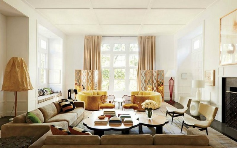 10 Best Interior Designers for 2018 You Should Pay Attention - Top Interior Designers - World's Best Interior Designers, India Mahdavi, Brad Ford, Christian Liaigre, Abigail Ahern, Alberto Pinto ➤ Discover the season's newest designs and inspirations. Visit Best Interior Designers! #bestinteriordesigners #topinteriordesigners #PhilippeStarck #Paris2024 #OlympicMedals @BestID best interior designers for 2018 10 Best Interior Designers for 2018 You Should Pay Attention 10 Best Interior Designers for 2018 You Should Pay Attention Top Interior Designers Worlds Best Interior Designers 5