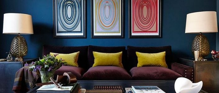 10 Best Interior Designers for 2018 You Should Pay Attention - Top Interior Designers - World's Best Interior Designers, India Mahdavi, Brad Ford, Christian Liaigre, Abigail Ahern, Alberto Pinto ➤ Discover the season's newest designs and inspirations. Visit Best Interior Designers! #bestinteriordesigners #topinteriordesigners #PhilippeStarck #Paris2024 #OlympicMedals @BestID