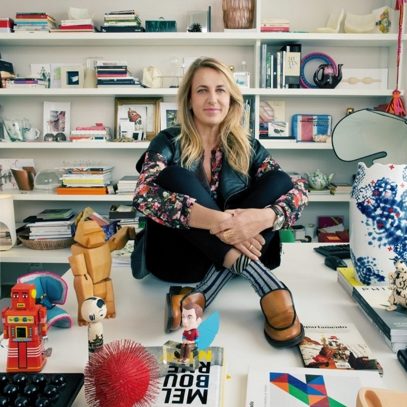 18 Top Interior Designers You Should Follow in 2018 - Top Interior Designers - World's Top  Interior Designers, India Mahdavi, Brad Ford, Christian Liaigre, Abigail Ahern, Alberto Pinto ➤ Discover the season's newest designs and inspirations. Visit Best Interior Designers! #bestinteriordesigners #topinteriordesigners #interiordesign @BestID best interior designers 18 Best Interior Designers You Should Follow in 2018 18 Best Interior Designers You Should Follow in 2018 17