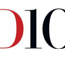 2018 AD100 list: Discover Who Made This Year's List (PART 2) - AD 100 list 2018 - Architectural Digest - Top Interior Designers - Best Interior Designers - 2018 AD100 List ➤ Discover the season's newest designs and inspirations. Visit Best Interior Designers! #bestinteriordesigners #topinteriordesigners #interiordesign #AD100 #AD100list @BestID