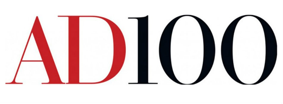 2018 AD100 List: Discover Who Made This Year's List (PART 2)