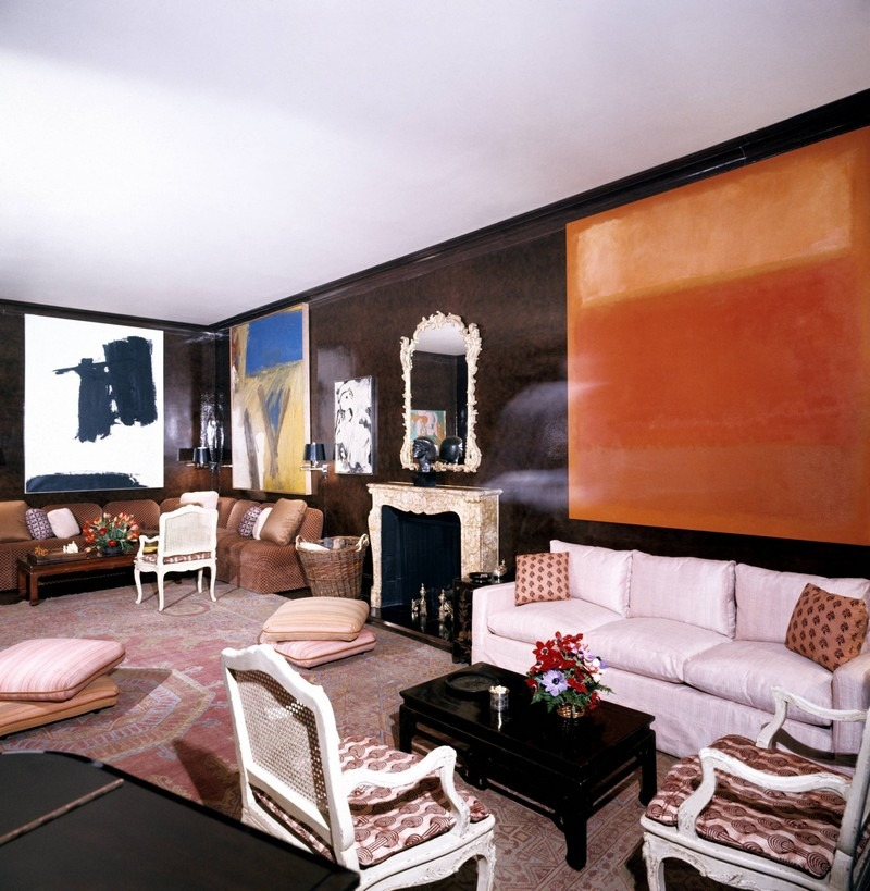 7 Iconic Interior Designers Everyone Should Know - top interior designers, world's best interior designers, best interior designers worldwide, legendary interior designers, Maison et Objet ➤ Discover the season's newest designs and inspirations. Visit Best Interior Designers! #bestinteriordesigners #topinteriordesigners #interiordesign @BestID iconic interior designers 7 Iconic Interior Designers Everyone Should Know and Learn More About 7 Iconic Interior Designers Everyone Should Know top interior designers worlds best interior designers best interior designers worldwide legendary interior designers Maison et Objet 1