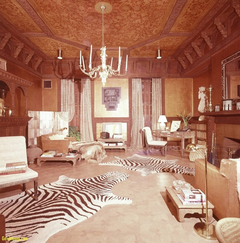 7 Iconic Interior Designers Everyone Should Know - top interior designers, world's best interior designers, best interior designers worldwide, legendary interior designers, Maison et Objet ➤ Discover the season's newest designs and inspirations. Visit Best Interior Designers! #bestinteriordesigners #topinteriordesigners #interiordesign @BestID iconic interior designers 7 Iconic Interior Designers Everyone Should Know and Learn More About 7 Iconic Interior Designers Everyone Should Know top interior designers worlds best interior designers best interior designers worldwide legendary interior designers Maison et Objet 5