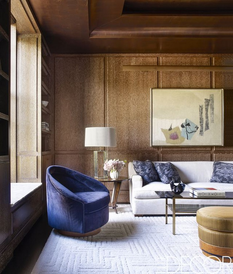 Elle Decor A-list - Let's Remember the Best Interior Designers of 2017 - Interior Design Magazines - Elle Decor A-list 2017 - Elle Decor A-list 2018 - world's best interior designers ➤ See more news about the Interior Design Magazines, subscribe our newsletter right now! #interiordesignmagazines #bestdesignmagazines #elledecor #alist2018 @imagazines @elledecor elle decor a-list Elle Decor A-list: Let's Remember the Best Interior Designers of 2017 Elle Decor A list Discover the Best Interior Designers of 2017 Elle Decor A list 2017 Elle Decor A list 2018 worlds best interior designers 1