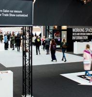 Maison et Objet 2018 - Best Design Conferences You Can't Miss (DAY 01) - Maison et Objet Paris 2018 - Best Interior Designers - world's best design events ➤ Discover the season's newest designs and inspirations. Visit Best Interior Designers! #bestinteriordesigners #topinteriordesigners #maisonetobjet #MO2018 @BestID