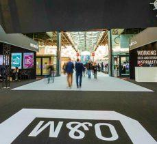 Maison et Objet 2018 - Best Design Conferences You Can't Miss (DAY 04) - Maison et Objet Paris 2018 - Best Interior Designers - world's best design events 2018 ➤ Discover the season's newest designs and inspirations. Visit Best Interior Designers! #bestinteriordesigners #topinteriordesigners #maisonetobjet #MO2018 @BestID