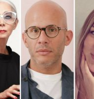 Maison et Objet 2018 - Best Design Talks You Can't Miss (FULL PROGRAM) - Maison et Objet Paris 2018 - Best Interior Designers - world's best design events 2018 ➤ Discover the season's newest designs and inspirations. Visit Best Interior Designers! #bestinteriordesigners #topinteriordesigners #maisonetobjet #MO2018 @BestID