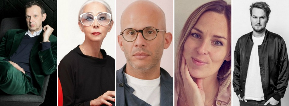 Maison et Objet 2018: Best Design Talks You Can't Miss (FULL PROGRAM)