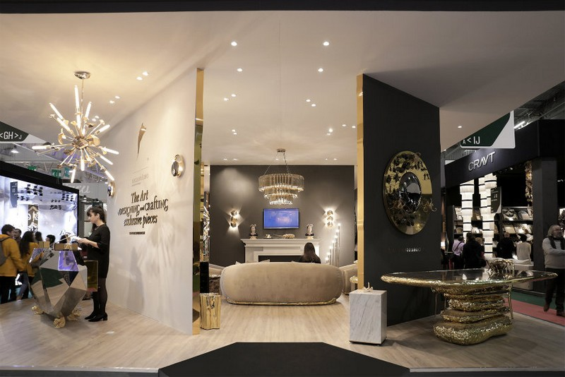 Maison et Objet 2018 - Discover the Best Highlights From Covet Group - Maison et Objet Paris 2018 - Best Interior Designers - world's best design events 2018 maison et objet 2018 Maison et Objet 2018: Discover the Best Highlights From Covet Group Maison et Objet 2018 Discover the Best Highlights From Covet Group Maison et Objet Paris 2018 Best Interior Designers worlds best design events 2018 3