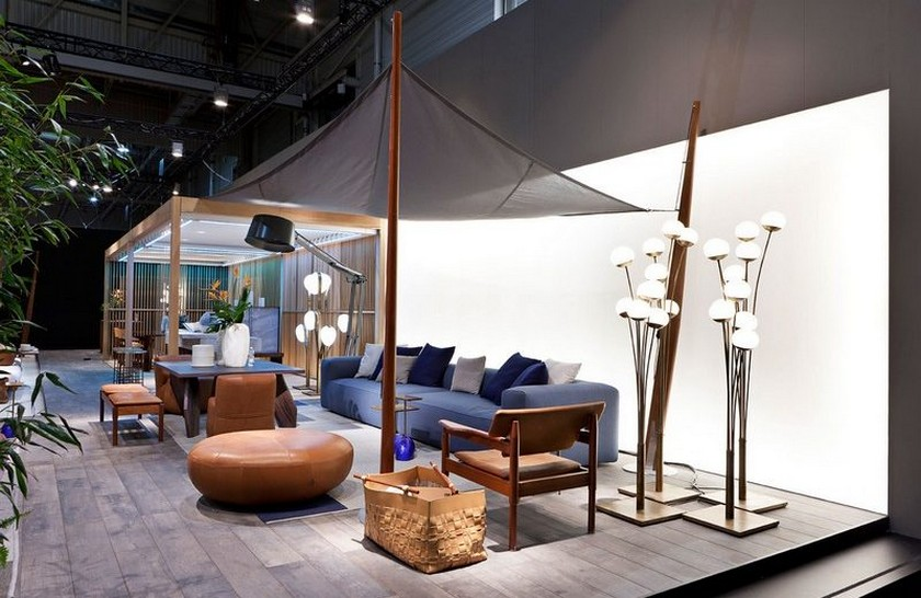 Meet the CovetED Award Winners Picked at Maison et Objet 2018 - Best Interior Designers - top interior designers - world's Maison Objet Paris 2018 - world's best design events 2018 ➤ Discover the season's newest designs and inspirations. Visit Best Interior Designers! #bestinteriordesigners #topinteriordesigners #designevents #maisonetobjet #MO2018 #CovetEDAwards @maisonobjet @BestID maison et objet 2018 Meet the CovetED Award Winners Picked at Maison et Objet 2018 Meet the CovetED Award Winners Picked at Maison et Objet 2018 Best Interior Designers top interior designers worlds Maison Objet Paris 2018 worlds best design events 2018 1