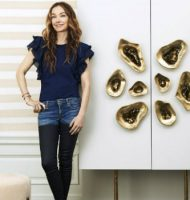 An Amazing and Colorful Design Project by Kelly Wearstler in L.A. - Best Interior Designers - Top Interior Designers - World's Best Interior Designers ➤ Discover the season's newest designs and inspirations. Visit Best Interior Designers! #bestinteriordesigners #KellyWearstler #TopInteriorDesigners @BestID