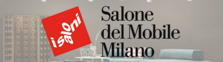 First Expectations of the Covet Group at Salone Del Mobile Milano 2018 - Best Interior Designers - Top Interior Designers - World's Best Interior Designers - Discover the season's newest designs and inspirations. Visit Best Interior Designers! #bestinteriordesigners #brabbu #delightfull #bocadolobo #essentialhome #isaloni #TopInteriorDesigners @BestID