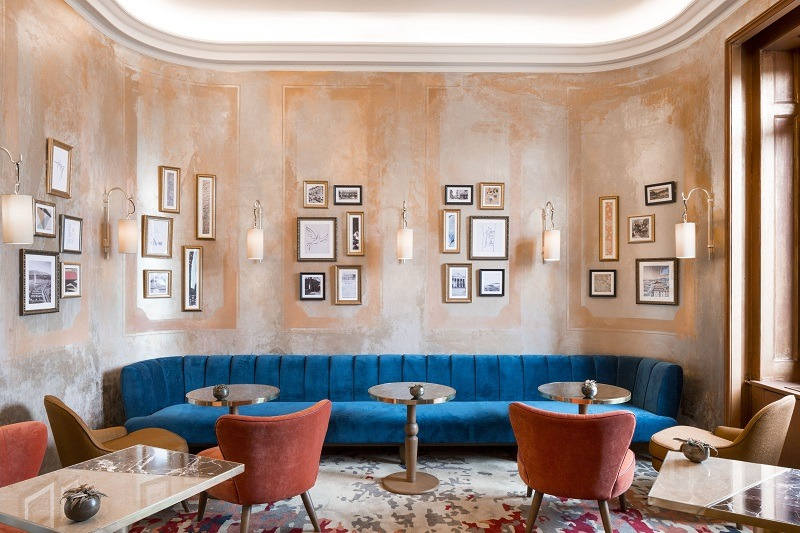 The Luxury Design of The Ritz-Carlton Geneva by B3Designers - Top Interior Designers - World's Best Interior Designers - Discover the season's newest designs and inspirations. Visit Best Interior Designers! #bestinteriordesigners #b3designers #TopInteriorDesigners @BestID ritz-carlton geneva The Luxury Design of The Ritz-Carlton Geneva by B3Designers The Luxury Design of The Ritz Carlton Geneva by B3Designers 1