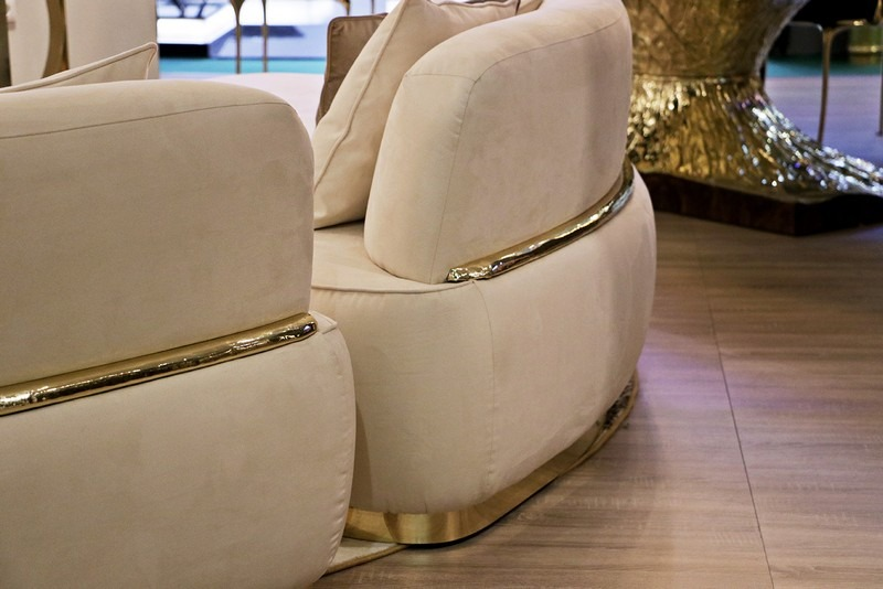 The New Luxury Furniture Masterpieces by Boca do Lobo  furniture masterpieces The New Luxury Furniture Masterpieces by Boca do Lobo The New Luxury Furniture Masterpieces by Boca do Lobo 3