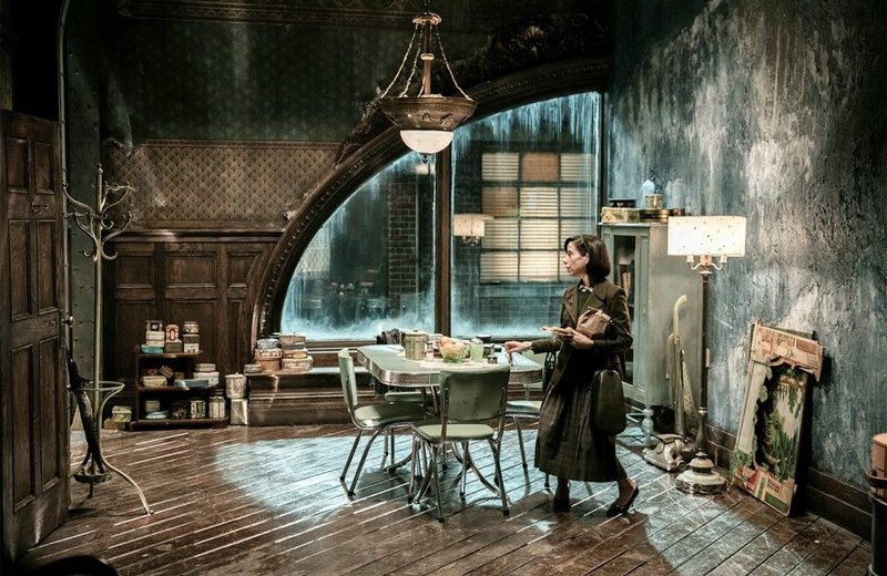 The Oscar Race 2018 - The Five Nominees For Best Production Design- Best Interior Designers - Top Interior Designers - World's Best Interior Designers - Discover the season's newest designs and inspirations. Visit Best Interior Designers! #bestinteriordesigners #Oscars2018 #TopInteriorDesigners @BestID production design The Oscar Race 2018 - The Five Nominees For Best Production Design The Oscar Race 2018 The Five Nominees For Best Production Design 1