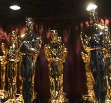 The Oscar Race 2018 - The Five Nominees For Best Production Design- Best Interior Designers - Top Interior Designers - World's Best Interior Designers - Discover the season's newest designs and inspirations. Visit Best Interior Designers! #bestinteriordesigners #Oscars2018 #TopInteriorDesigners @BestID