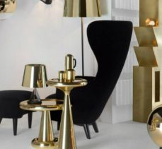 12 Months, 12 Top Interior Designers - World's Best Interior Designers - Discover the season's newest designs and inspirations. Visit Best Interior Designers! #bestinteriordesigners #TopInteriorDesigners @BestID