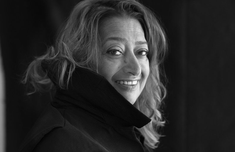 The Most Famous Women in Today's Interior Design Industry Part I - Discover the season's newest designs and inspirations. Visit Best Interior Designers! #bestinteriordesigners #zahahadid #KellyHoppen #IndiaMahdavi #JeanneGang #TopInteriorDesigners @BestID interior design industry The Most Famous Women in Today's Interior Design Industry: Part I The Most Famous Women in Todays Interior Design Industry Part I 1