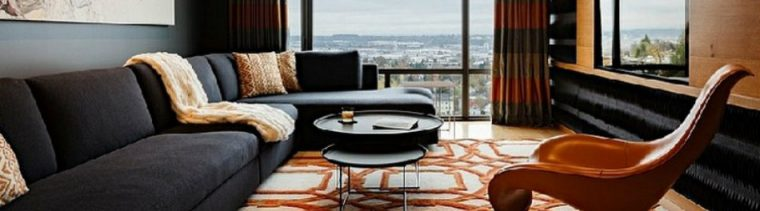The Most Famous Women in Today's Interior Design Industry Part I - Discover the season's newest designs and inspirations. Visit Best Interior Designers! #bestinteriordesigners #zahahadid #KellyHoppen #IndiaMahdavi #JeanneGang #TopInteriorDesigners @BestID