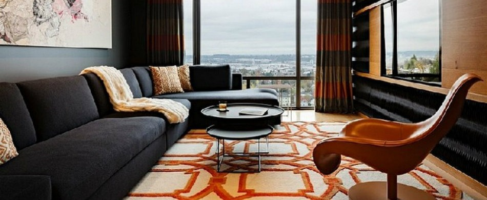 The Most Famous Women In Todays Interior Design Industry